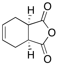 cis-1,2,3,6-Tetrahydrophthalic Anhydride